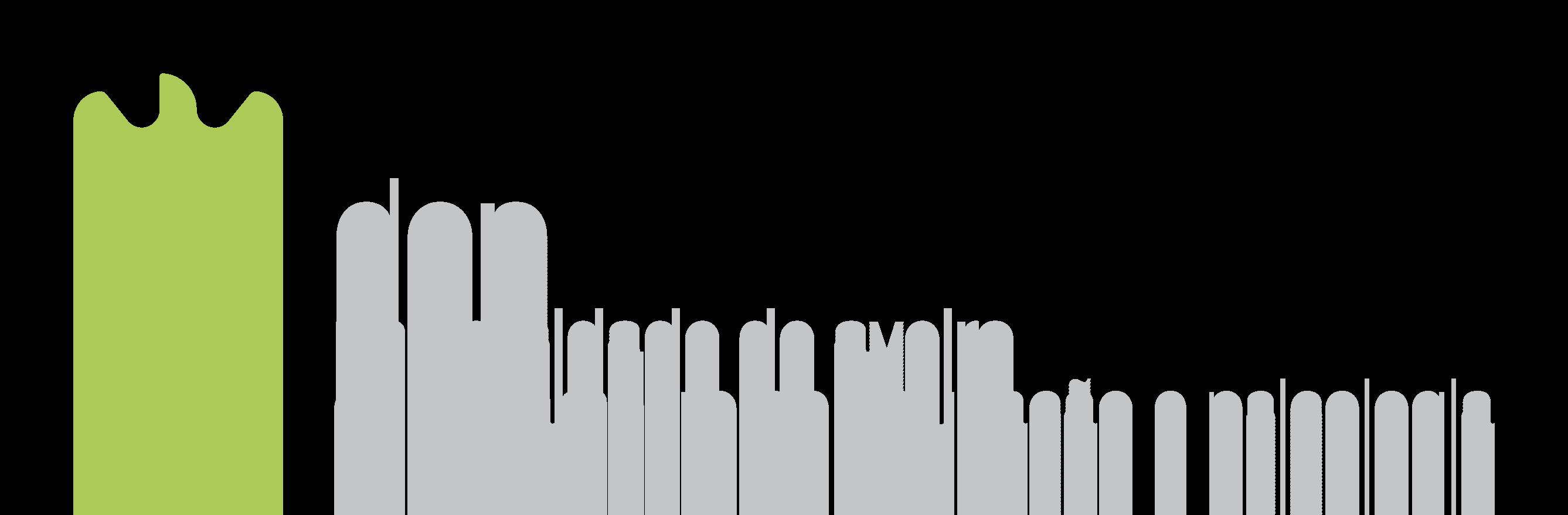 Departamento de Educação e Psicologia da Universidade de Aveiro